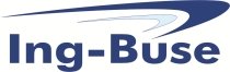 Ingenieurbüro Buse GmbH